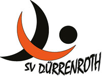 Sportverein Dürrenroth Logo